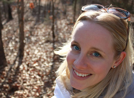 RachelJohnson