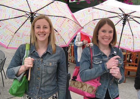 rcumbrellas.jpg