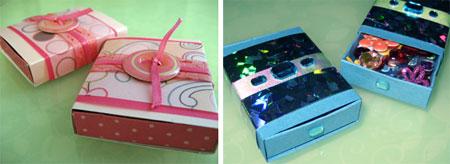 matchboxes.jpg