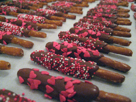chocolatepretzels