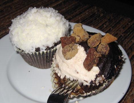 crumbscupcakes