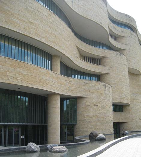 amindianmuseum