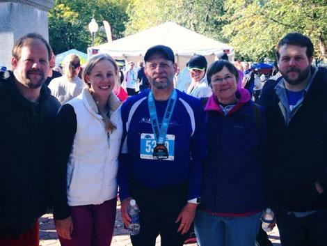 dadhalfmarathon