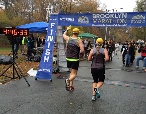 bkmarathonfinish
