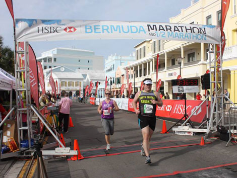 bermuda_finishline