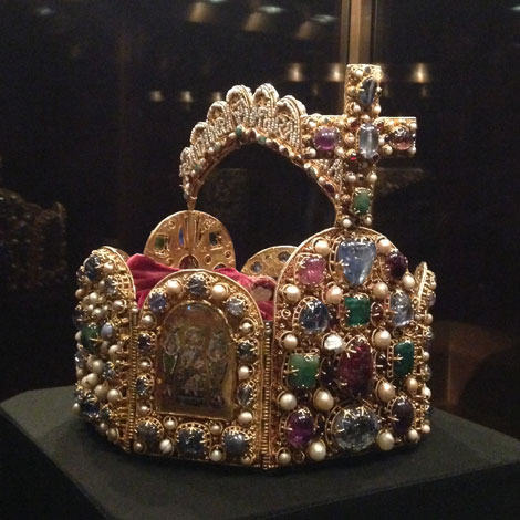 austria_crown