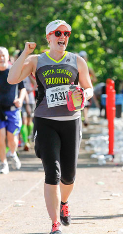 brooklynhalf1