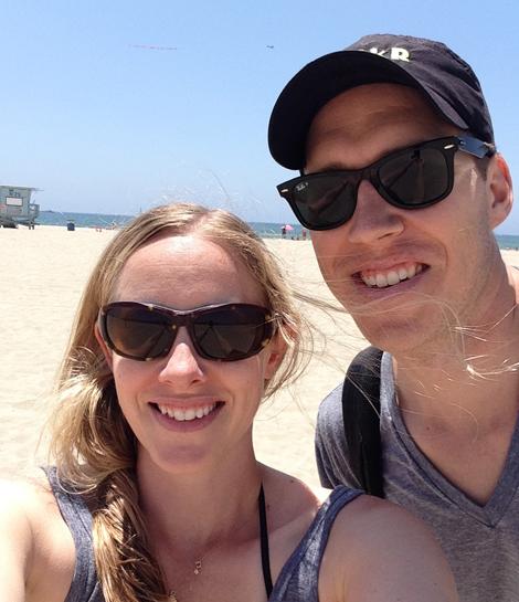 LA_beach