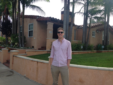LA_house