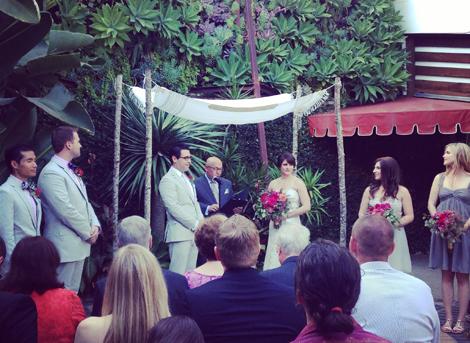 LA_wedding