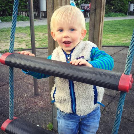 ken15_playground