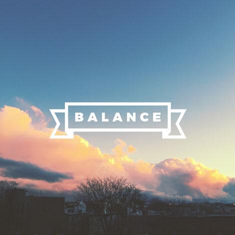balancesmall